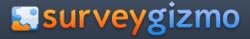 surveygizmo-logo