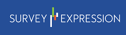 SurveyExpression-logo